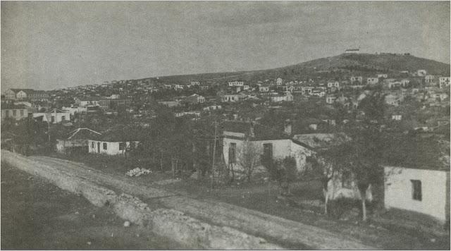 kilkis-1959