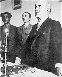 Svolos-alexandros-1944-05.jpeg