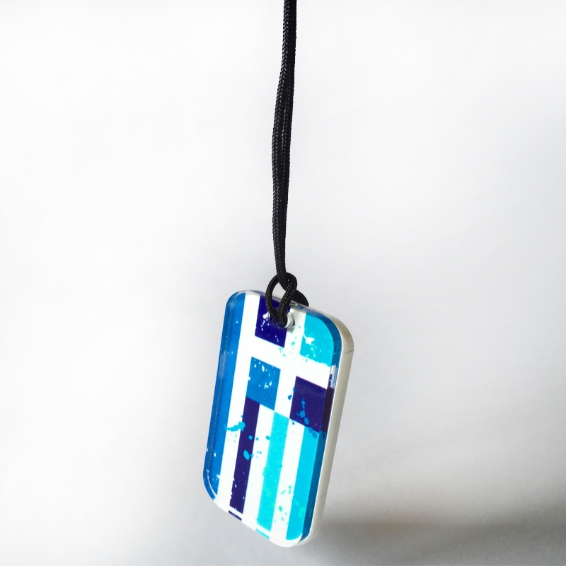 58f2ff_greek flag TAG  WP 1