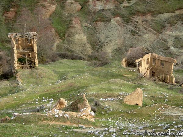 ghost_village
