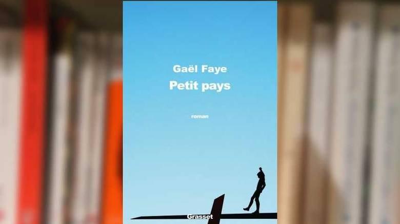 Μικρή χώρα (Petit pays) του Γκαέλ Φάϊγ:  Σε αναζήτηση της χαμένης παιδικής ηλικίας