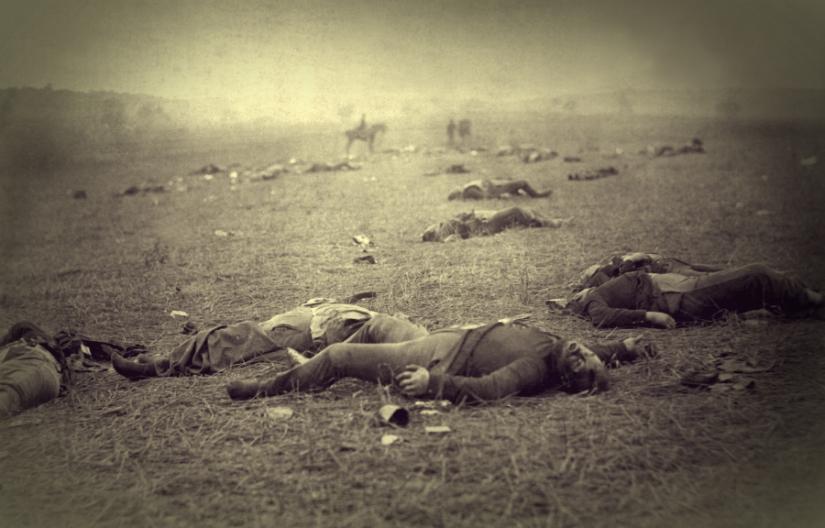 battle_of_gettysburg2