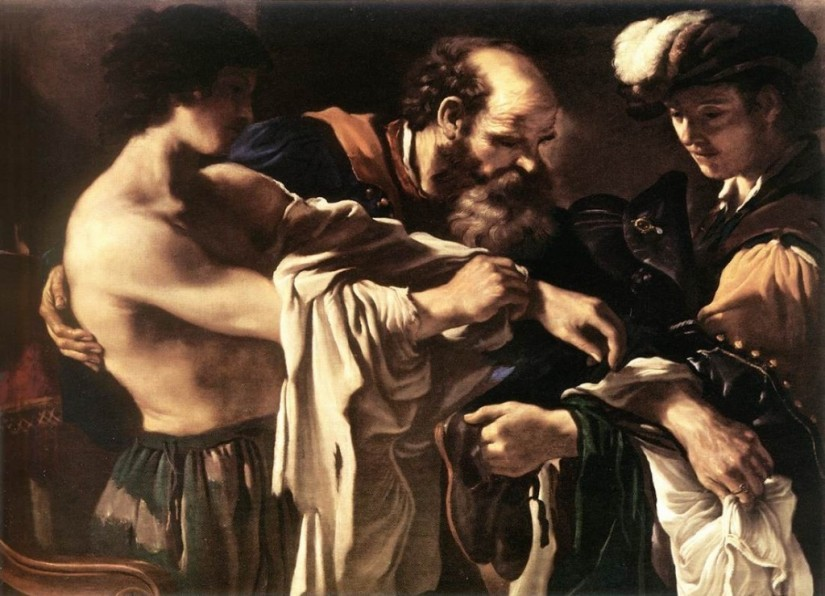 239748-guercino_return_of_the_prodigal_son1-1024x741