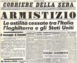 Corriere_della_sera__armistizio1