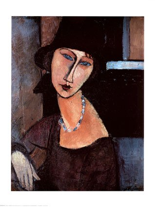 1500-15259jeanne-hebuterne-with-necklace-posters.jpg