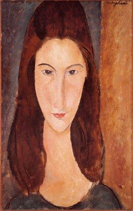 1540-1502portrait-of-jeanne-hebuterne-posters.jpg