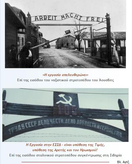στρατόπεδα συγκέντρωσης1.png