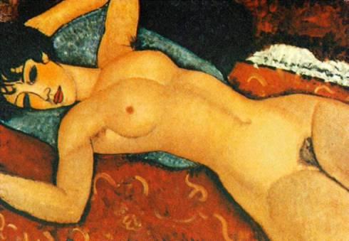 nude-sdraiato.jpg