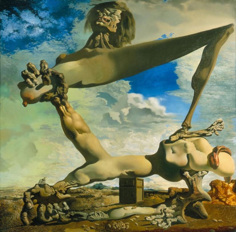 salvador-dali-painting-6-960x947