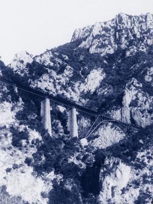 Ασωπός Γέφυρα