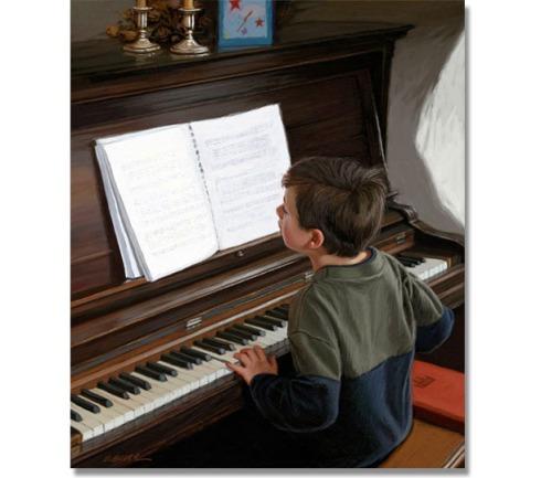 piano_lg.jpg