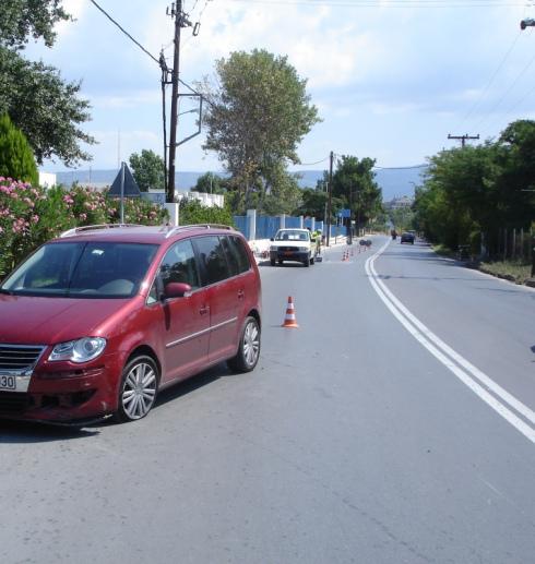 traka21july2009 002