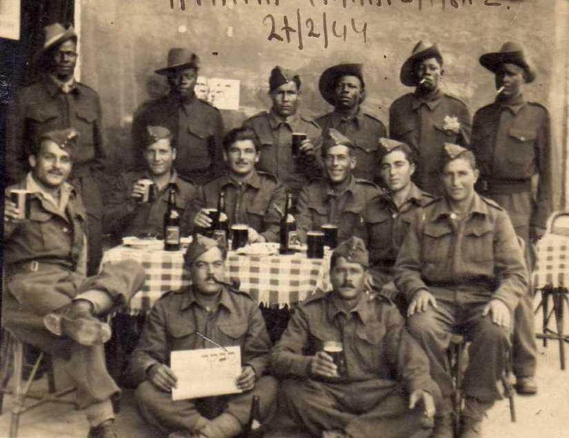 ΟΘΩΝΑΝΤΩΝΗΣ ΑΤΑΝΙΑ ΠΑΛΑΙΣΤΙΝΗΣ 1944 201